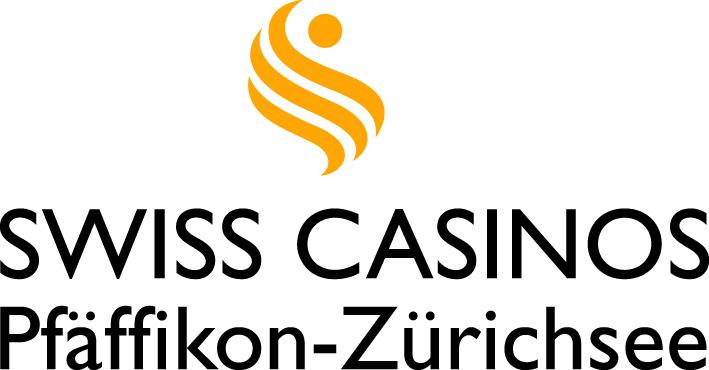 Swisscasino